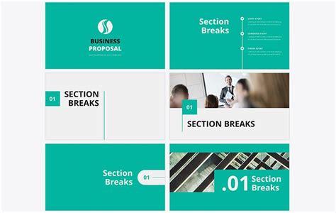 15 Free Keynote Templates For Creatives Free Keynote Templates