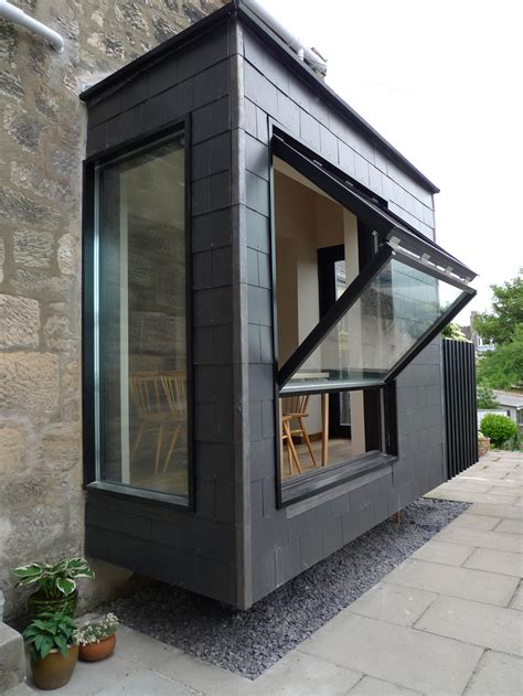 folding window walls uncategorized folding window folding window wall cost