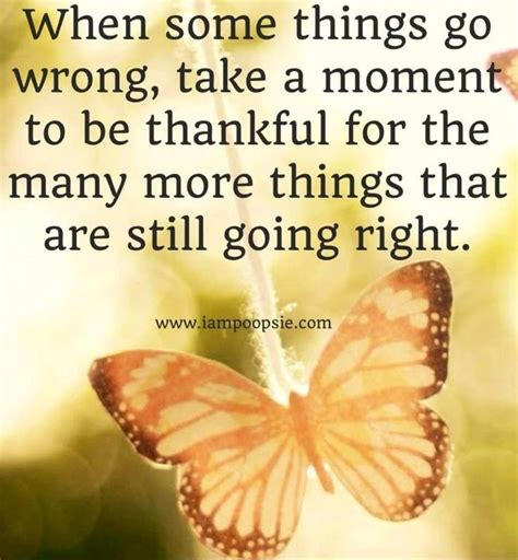 thankful quotes being thankful for bible quotes quotesgram
