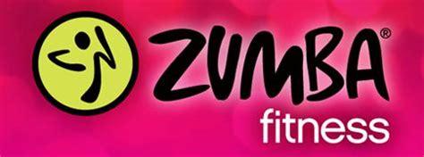 imagenes de i love zumba fitness startseite tus berne vereinsshop