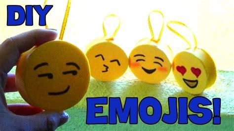 como hacer un fondo con emojis youtube haz lindos emojis para regalar diy gift emojis youtube