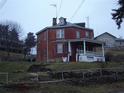 octagon house wikiwand sparland illinois wikiwand