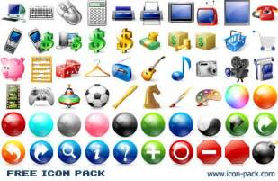 desktop icons free software icons free business