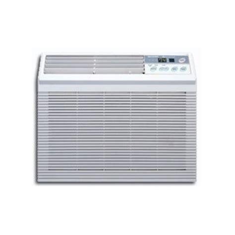 Sharp Comfort Touch Air Conditioner by Sharp Energystar Window Air Conditioner