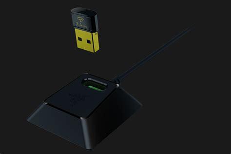 Headset Gaming Port Usb Beast War wireless pc gaming headset razer mano war