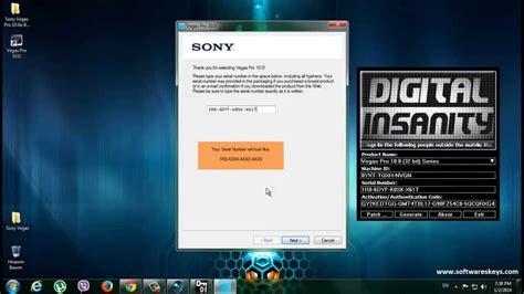 Sony Vegas Pro 13 Software by Sony Vegas Pro 13 Version Free