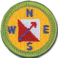 Orienteering Merit Badge Worksheet Answers by Orienteering Meritbadgedotorg