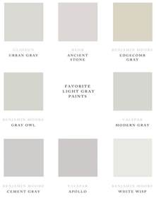 soothing paint colors light grey interior paint colors style rbservis com
