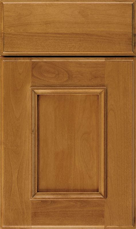 flat panel kitchen cabinet doors kitchen cabinet doors decora cabinetry