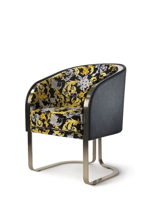 versace armchair 1000 images about versace home on pinterest baroque