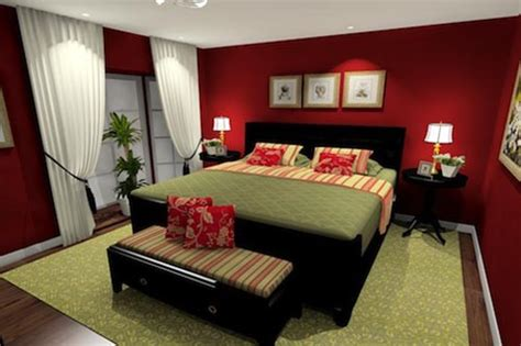 romantic bedroom paint colors 25 warm bedroom color paint ideas 3470 home designs and