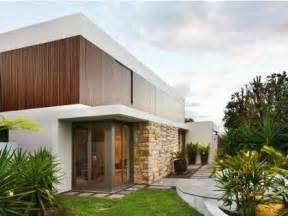Ready modern principles design house 3 storey buildings home