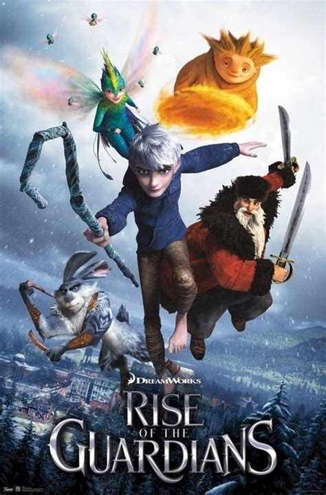 film animasi guardian rise of the guardians picture 23