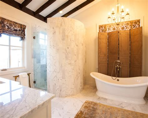 southern living bathroom ideas trendy showcase houses designed beautifully and