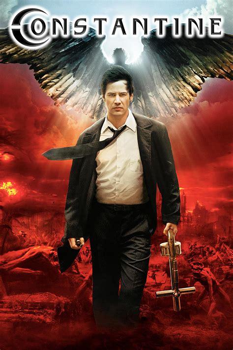 film horor oscar top 10 horor live a movie life
