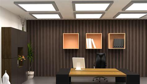 office desk lighting the benefits of updating office lighting louie lighting