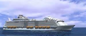 Harmony Of The Seas Estate 2016 Crociera Su Harmony Of The Seas Nel Mediterraneo
