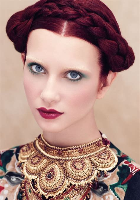 aveda color shoo 1000 images about aveda images on