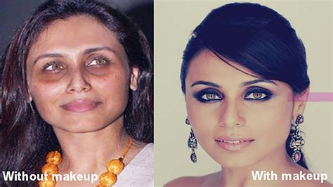 kajol vs preity zinta funny and shocking pictures of bollywood celebrities