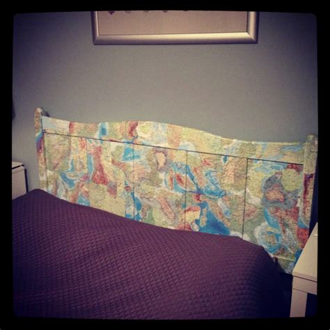 Decoupage Furniture With Maps - decoupage furniture with maps 28 images ikea storage