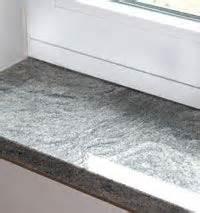 fensterbrett granit details zu fensterbank fensterb 228 nke fensterbretter