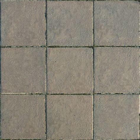 seamless grey tile texture 0067 texturelib