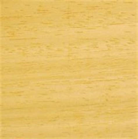tavole abete piallate listelli tavole legno massello piallate pali in legno
