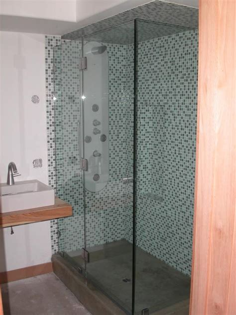 Bathroom Doors Nigeria 17 Best Images About Nigeria House Designs On