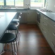 Laminate flooring Wellington Laminate floors Christchurch