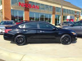 2014 Nissan Altima Wheels 2013 Nissan Altima Preview Apps Directories