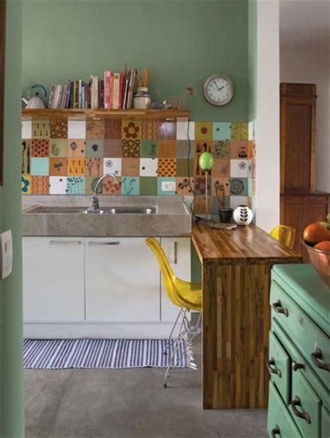 cocinas para apartamentos peque os imagen de cosina comedor con barra