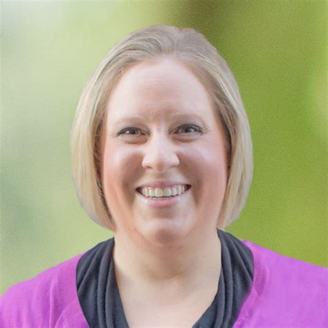 Kari Nejak Bowen Mba Phd by Seattle Faculty Medex Northwest