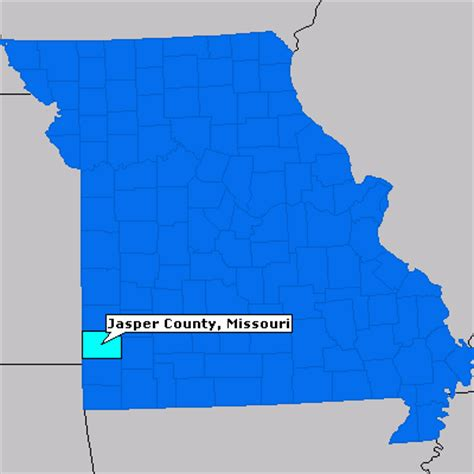 Jasper County Missouri Court Records Jasper County Missouri County Information Epodunk