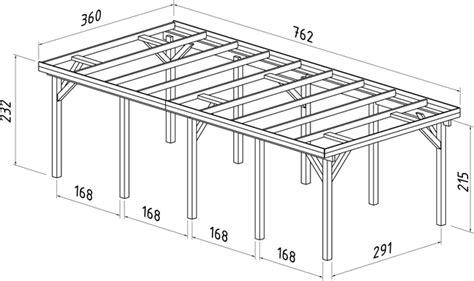 carport plan carport design plans uk woodplans