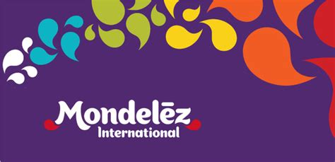 Mondelez Consumer Insights Mba by Food Kraft Announced It Has Invested 163 17 Million In