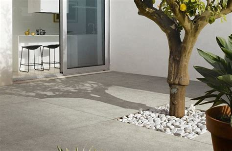 piastrelle per terrazza esterna pavimenti per terrazzo esterno pavimento da esterno