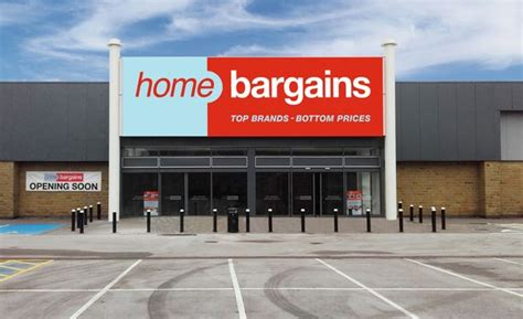 image gallery home bargains