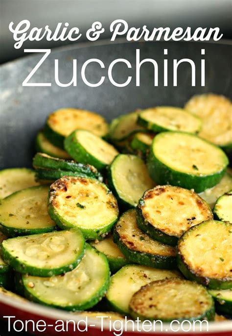 25 best ideas about healthy side dishes on pinterest healthy sides healthy vegetable side