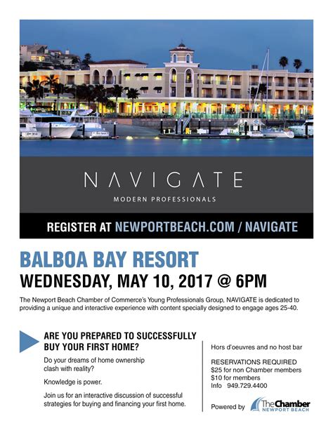 navigate modern professionals may event buying your