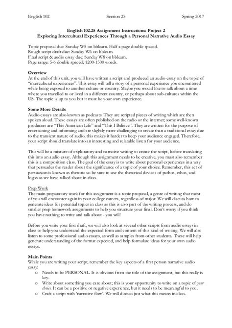 Superb Essay by My Impression About Class Essay Docoments Ojazlink