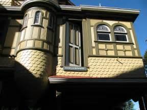 Adventurin Winchester Mystery House San Jose Sfo Newb