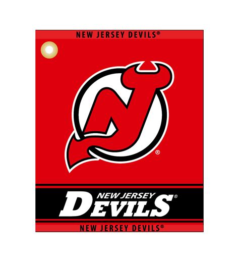 devil s nj devils images reverse search