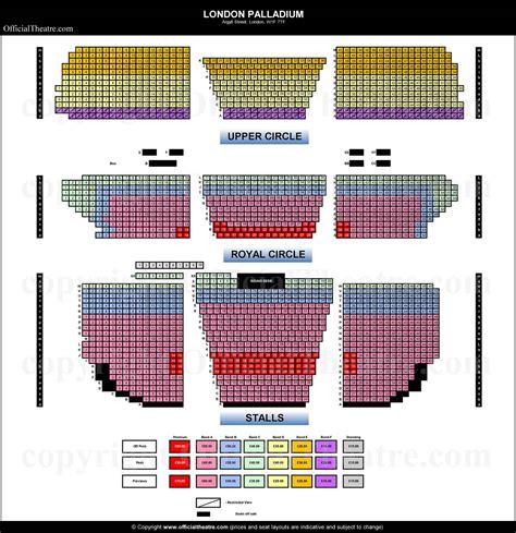 worcester palladium seating chart palladium worcester seating chart brokeasshome
