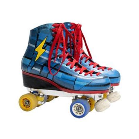 fotos de los patines de soy luna imagenes de los patines de mateo de soy luna buscar con