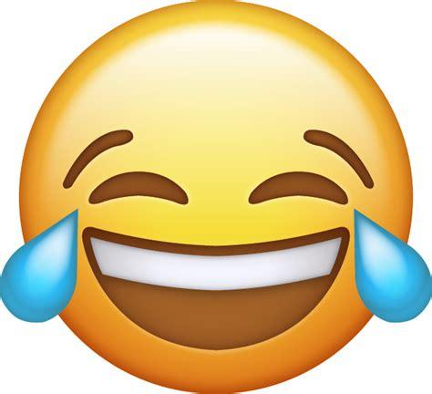 emoji iphone png download tears iphone emoji icon in jpg and ai emoji island