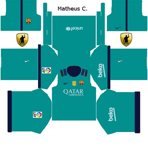 fc barcelona kit 512x512 dream league soccer fc barcelona kits 512x512 dream league soccer 99