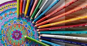 colored pencils coloring books the coolest free coloring pages for adults