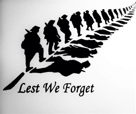 lest we forget anzac day 25th april jaguar forums