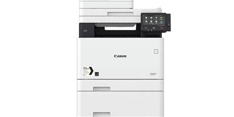 scanner ufficio promozione stanti e scanner da ufficio