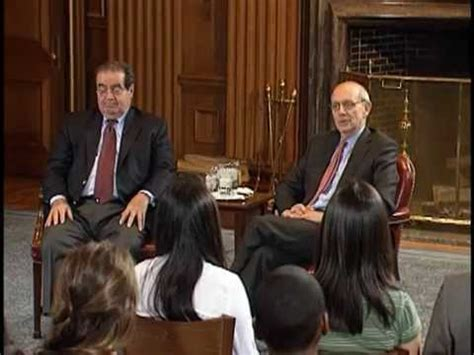 scalia v scalia opportunistic textualism in constitutional interpretation rhetoric and the humanities books a conversation on the constitution judicial